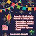 Arraiá Solidário Pastoral da Criança 2018 em Eldorado
