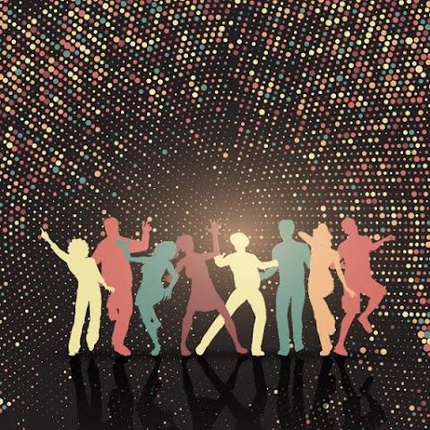 Os melhores canais de dança: preferidos do momento