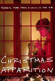 Watch Christmas Apparition Online Free 2016 Putlocker