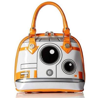 BB-8 Handbag