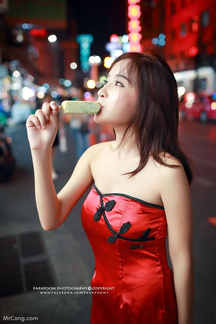 Image Girl-xinh-sexy-Thai-Lan-Phan-11-MrCong.com-0012 in post Những cô gái Thái Lan xinh đẹp và gợi cảm – Phần 11 (1089 ảnh)