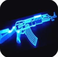Sniper Shooter Killer 3D Mod Apk
