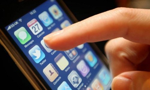 Memang di abad digital ini banyak sekali aplikasi Baca! 4 Aplikasi Jahil Untuk Android Terbaik