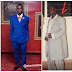Photo: Dr. Poundz Has Been Named Patapaa's Mentor After His Throwback Picture Popped Up Online