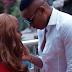 Download Video | Otile Brown ft Sanaipei Tande - Chaguo la Moyo