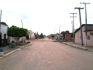 São Pedro da Água Branca Maranhão fonte: 3.bp.blogspot.com