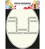 http://www.kreatrends.nl/470.713.304-Dutch-Card-Art-Pop-up-Oval-|-hobbywinkel
