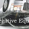 Is Negative Equity Keeping You in a Lemon Vehicle?