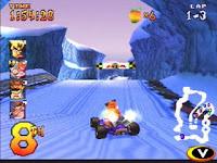 http://3.bp.blogspot.com/-VDraX5JkdlA/UE65qqCD9uI/AAAAAAAABvs/IKEHtvce_ts/s400/crash_team_racing.jpg