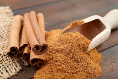 Ayurveda Home Remedies: 10 Health Benefits of Cinnamon