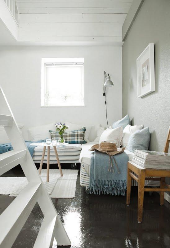Casita de invitados decorar tu casa es for Foro de decoracion facilisimo