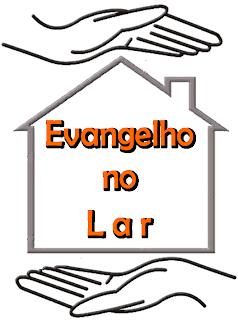 Resultado de imagem para PELOS CAMINHOS DA EVANGELIZAÇÃO -  domingo, 20 de julho de 2014 JOGO - EVANGELHO NO LAR