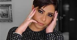 هاني شاكر لشيرين: المرة دي الغلطة كبيرة ومصر مش صغيرة