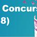 Resultado Lotofácil/Concurso 1614 (19/01/18)