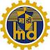 Mazagon Dock Shipbuilders Limited Notification 2016    Last Date: 06-06-2016