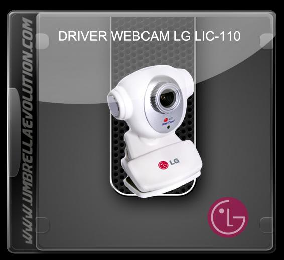 DRIVER LG WEBPRO2 300 - ELECTRONICS BAIXAR LIC