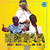 AUDIO | Sheby sheby Ft. Mr blue - Nikifaa | Download mp3
