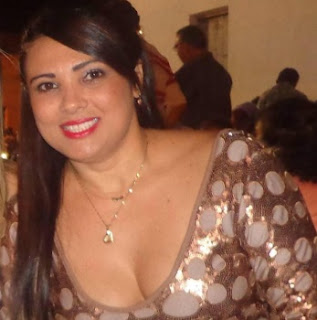 Parente revela detalhes de como paraibana foi achada morta em SP