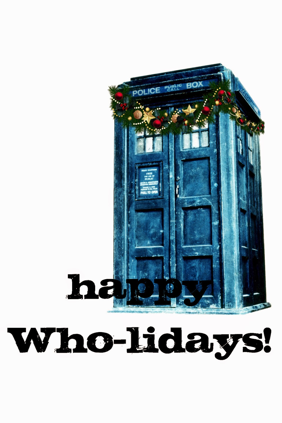 http://www.doodlecraftblog.com/2013/08/doctor-who-inspired-christmas-card.html