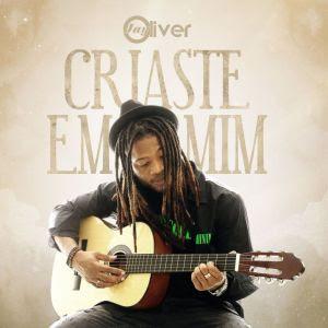 Jay Oliver - Criaste Em Mim (Zouk) [Download]