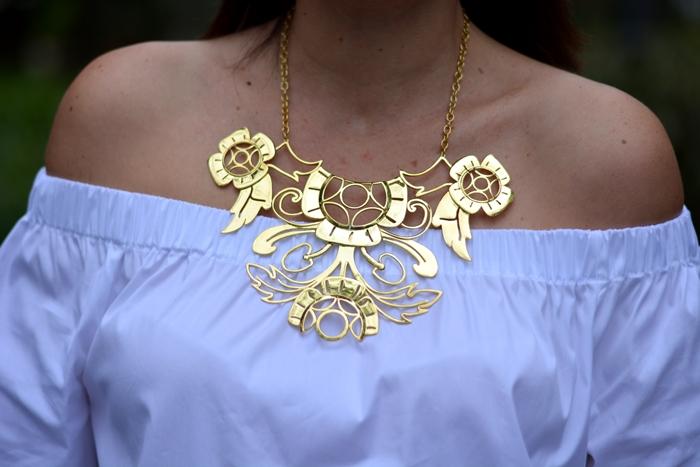 navas-joyeros-aurelia-gil-necklace