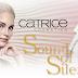 Újdonság | Catrice Sound Of Silence Limited Edition