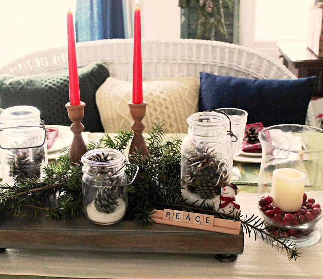 black-friday-home-sales-guide-lovemysimplehome.com