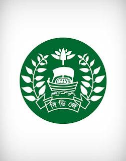 bangladesh jail vector logo, bangladesh jail logo vector, bangladesh jail logo, bangladesh jail, bangladesh jail logo ai, bangladesh jail logo eps, bangladesh jail logo png, bangladesh jail logo svg