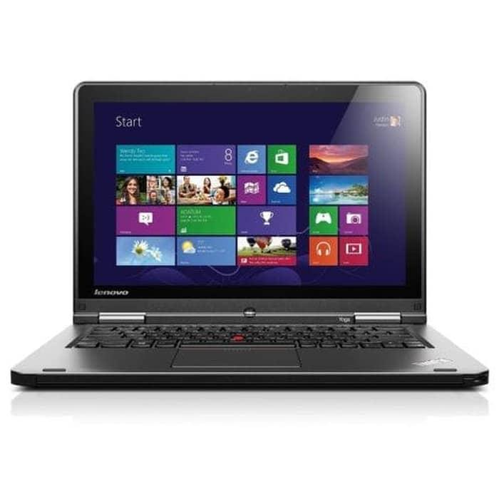 Lenovo ThinkPad E470 20H1A0-2FID