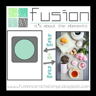 http://fusioncardchallenge.blogspot.com/2019/02/fusion-tea-and-bouquets.html