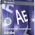 [Fshare/Google Drive] Adobe After Effects CS5 Full Portable 2015