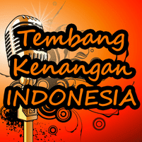 Download Lagu Kenangan Mp3