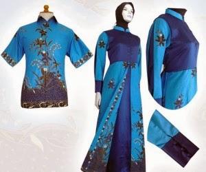 Baju Batik Wanita Model Baju Batik Pria Dan Kumpulan Gambar Mobil