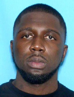 Suspect Charged In Brevard County Shooting Death Of George Dewey
