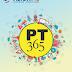 विज्ञान एवं प्रौद्योगिकी, विज़न आईएएस द्वारा : यूपीएससी परीक्षा हेतु हिंदी पीडीऍफ़ पुस्तक | Science and Technology by Vision IAS : For UPSC Exam Hindi PDF Book