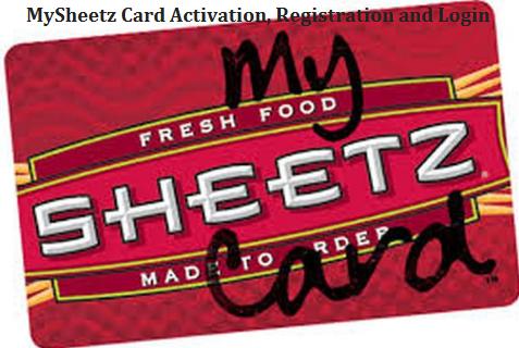 Iweky Sheetz Rewards Expire