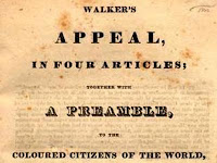 Image result for walker's appeal