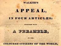Image result for walker's appeal