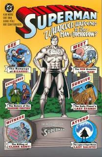 Superman+que+le+pas%25C3%25B3+al+hombre+del+ma%25C3%25B1ana