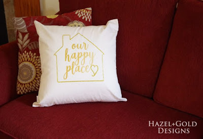 https://hazelandgolddesigns.com/our-happy-place-diy-decorative-pillow/#.CT7PA21Z