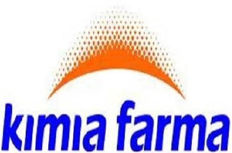 LOWONGAN KIMIA FARMA 2017