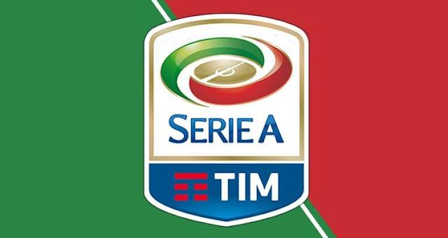 Kabar Terbaru Hak Siar Liga Italia Serie A Musim Ini