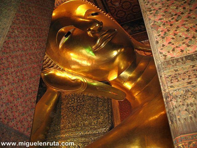 Buda-reclinado-Wat-Pho