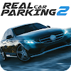 Real Car Parking 2 Mod Tiền