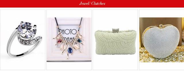 http://www.dresswe.com/accessories-c1-7948/