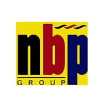 Logo PT Bank Perkreditan Rakyat Nusantara Bona Pasogit