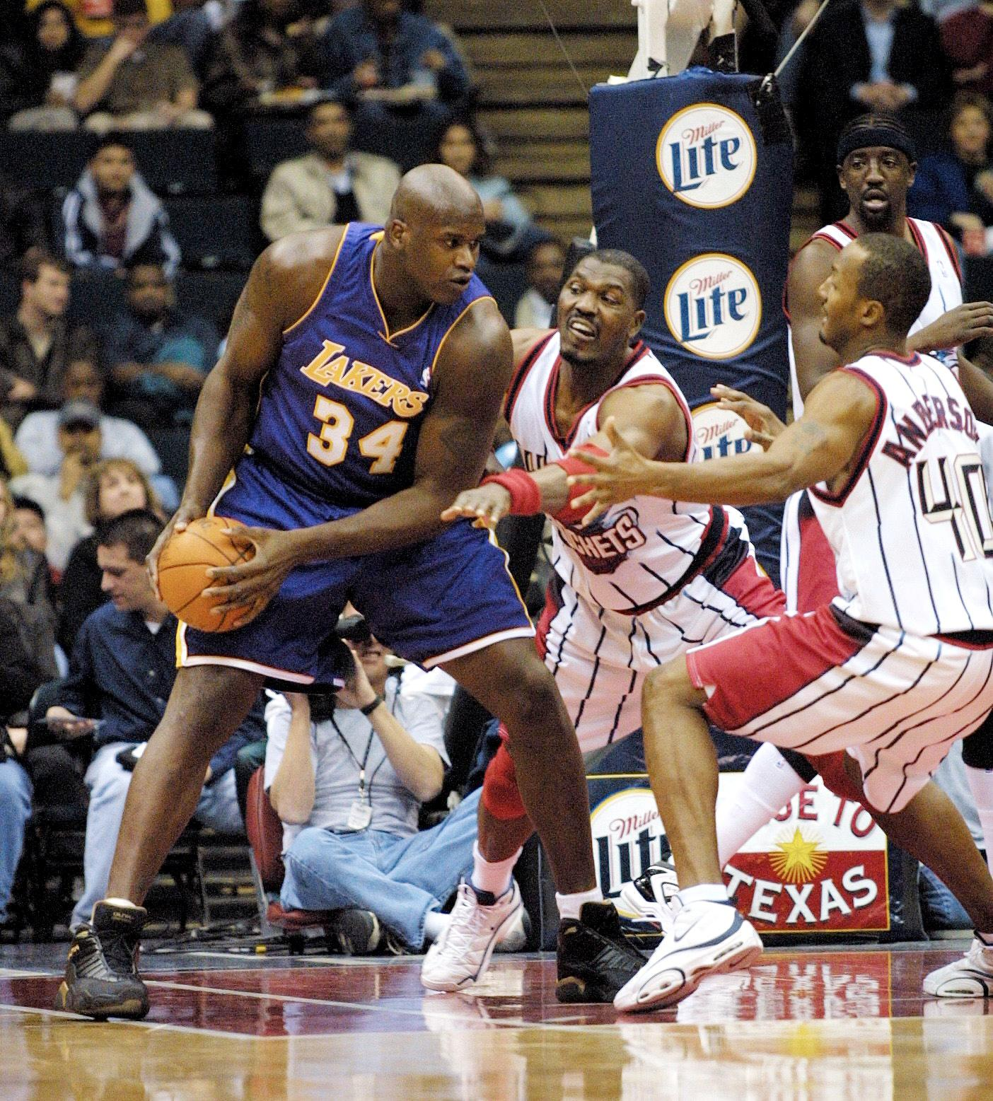 DAR Sports: The 10 Greatest NBA Playoff Performers ...