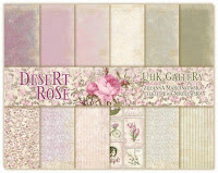 http://uhkgallery.pl/index.php?p782,desert-rose-zestaw-papierow-premiera-12-03