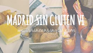 establecimientos en madrid sin gluten vi