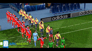 http://www.ifub.net/2016/08/download-game-pes-2017-apk-data-terbabu.html